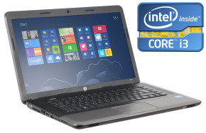 HP 250 G1 Laptop