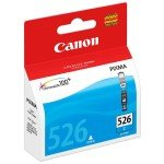 Canon CLI 526C Cyan Ink Cartridge