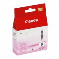 Canon CLI 8PM Photo Magenta Ink Cartridge