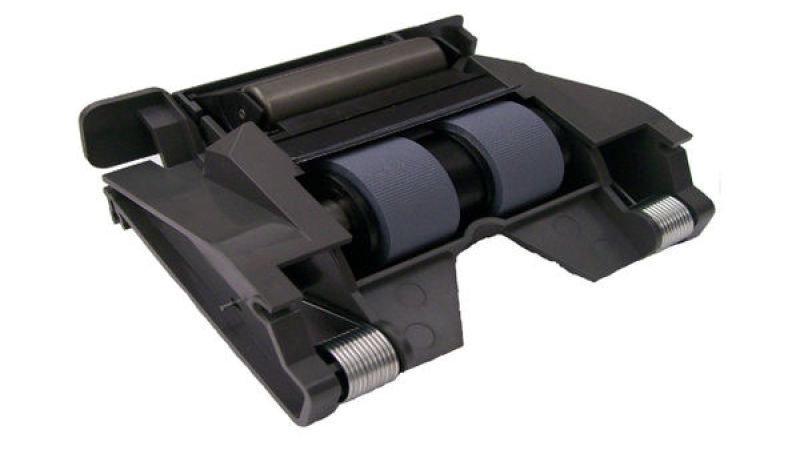 Kodak Scanner separation roller