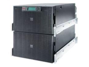 APC Smart-UPS RT 20kVA RM 230V UPS