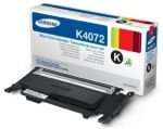 Samsung CLT-K4072S Black Toner Cartridge - 1,500 Pages