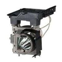 NEC Lamp Module 60003129 / NP19LP