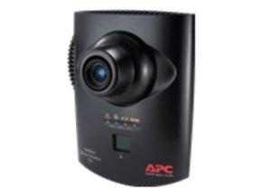 APC NetBotz Room Monitor 355 Network Camera