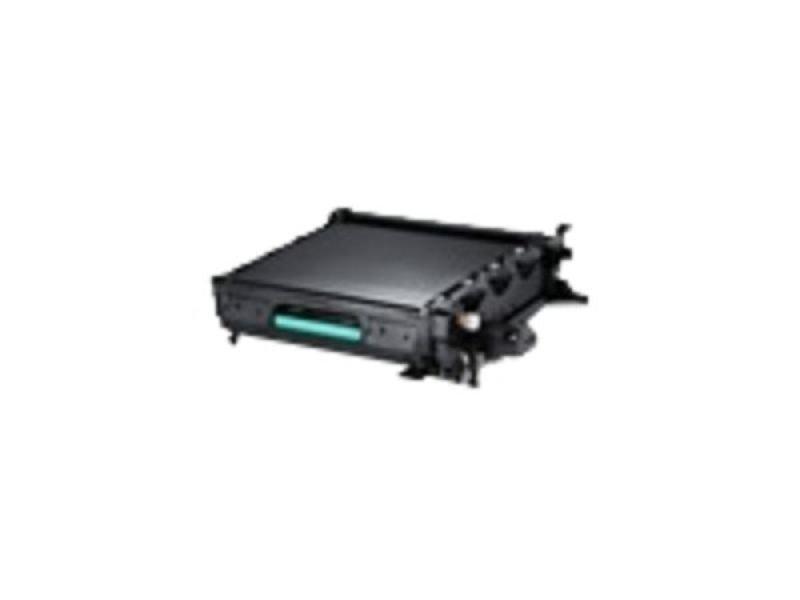 Image of *Samsung CLT-T609 Printer transfer belt - 50000 pages
