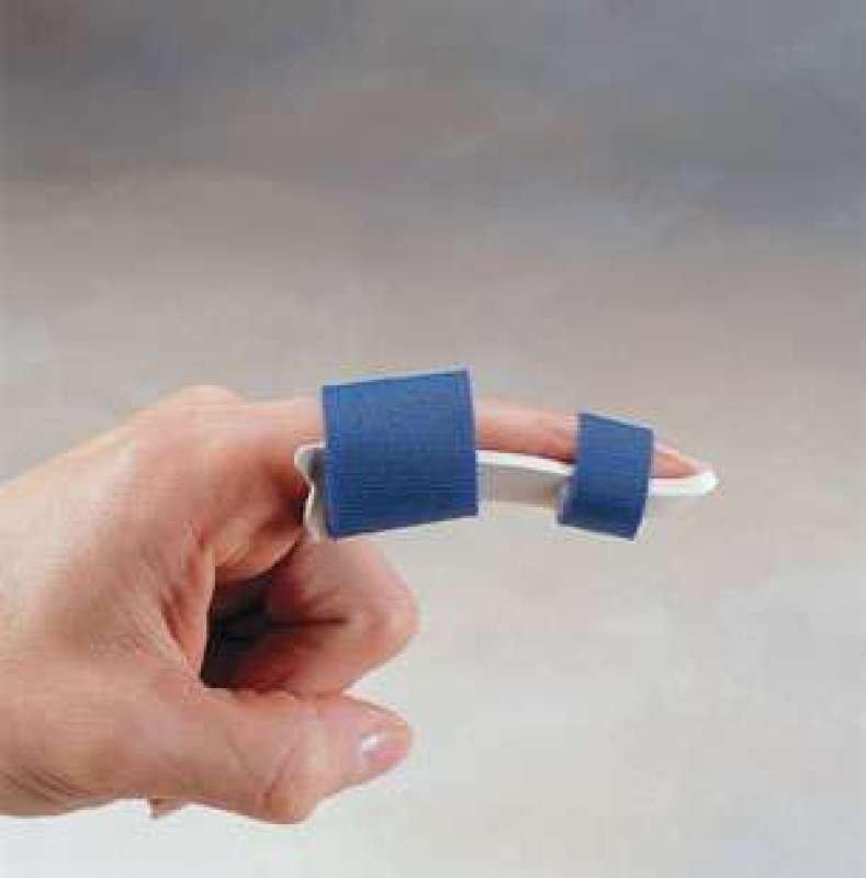 Splinting Tailorsplint Beige 2.4Mm Perf 46X61Cm Case 4