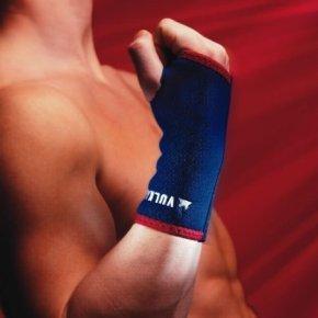 VULKAN Wrist Long Support M
