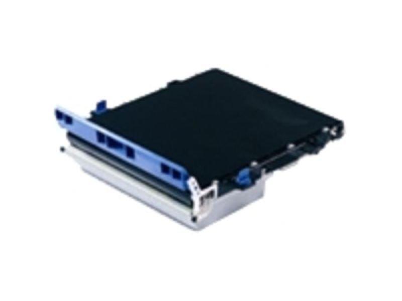 Image of *OKI C3300/3400 Printer Transfer Belt