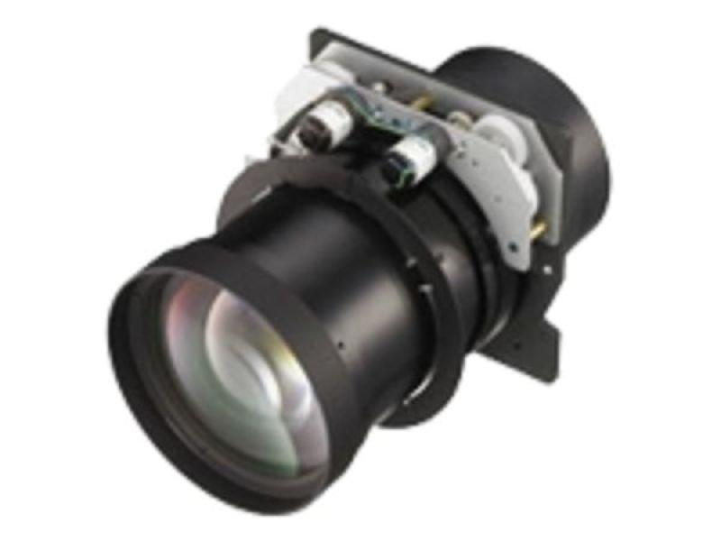 Standard Focus Zoom Lens FX500L FH500L