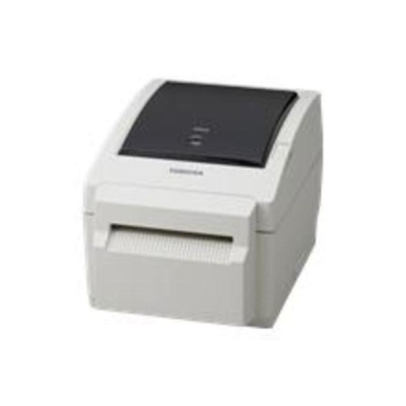 Toshiba TEC B EV-4 Mono Network Direct Thermal Desktop Label Printer P