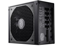 Cooler Master Vanguard V850W 80+ Gold Fully Modular PSU