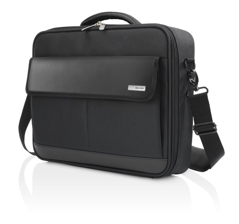 Belkin Providence Street Case for Notebooks up to 15.6