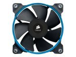 Corsair Fan SP120 PWM High Pressure Fan 120mm x 25mm 4 pin Single Pack
