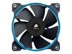 Corsair Fan SP120 PWM High Pressure Fan 120mm x 25mm 4 pin Single Pack