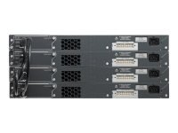 Cisco Catalyst 2960X-48TS-L Managed Switch