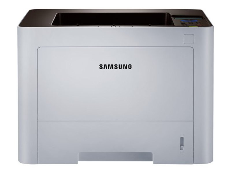 Samsung ML-4020ND A4 Mono Laser Printer