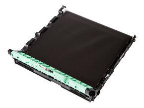 Brother BU-220CL Belt Unit - 50,000 Pages