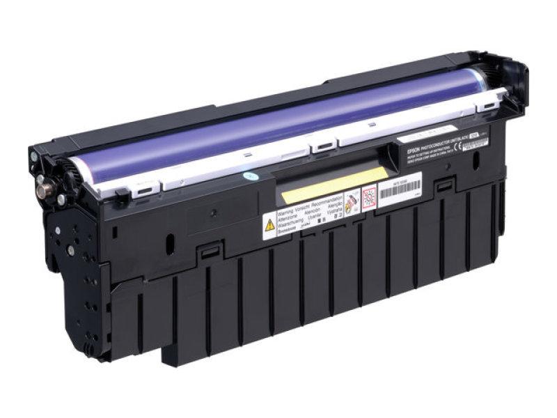 C9300n Photoconductor Black 24k