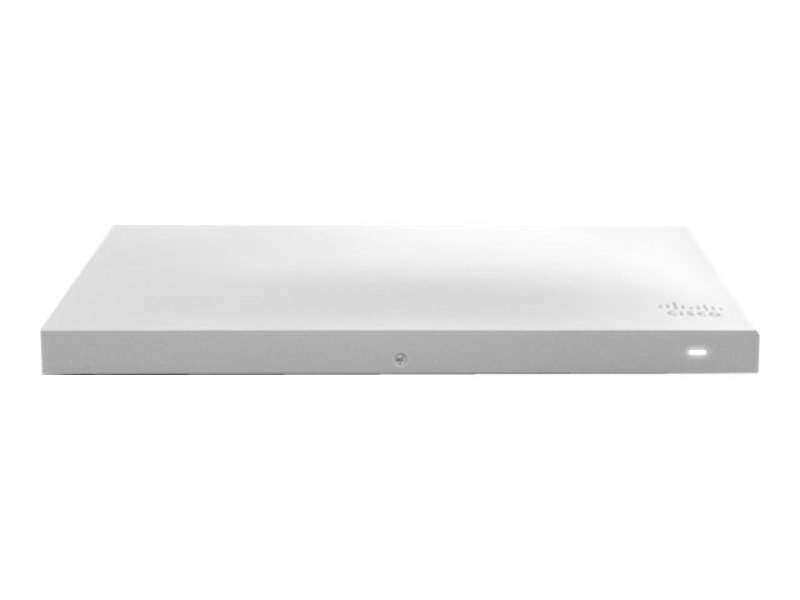 Meraki MR34 - AC Cloud Managed Wireless Access Point