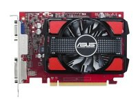 Asus R7 250 1GB GDDR5 VGA DVI HDMI PCI-E Graphics Card