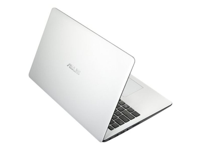 华硕x502 i3_Asus X502CA Laptop