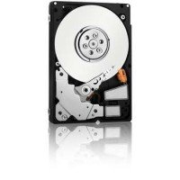 Fujitsu 300GB SAS 3.5'' 15000 rpm Hot-Swap Hard Drive