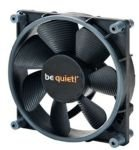 Be Quiet Shadow Wings SW1 92mm PWM Case Fan