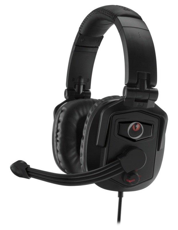 Corsair Raptor H5 PC Gaming Headset