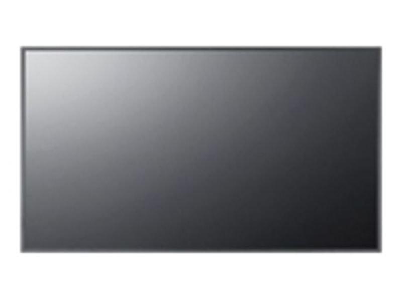 "Samsung 400uxn-3, 40"" Dvi, Rj45- Display"