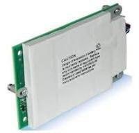 Raid Smart Battery - 6g Sas Raid