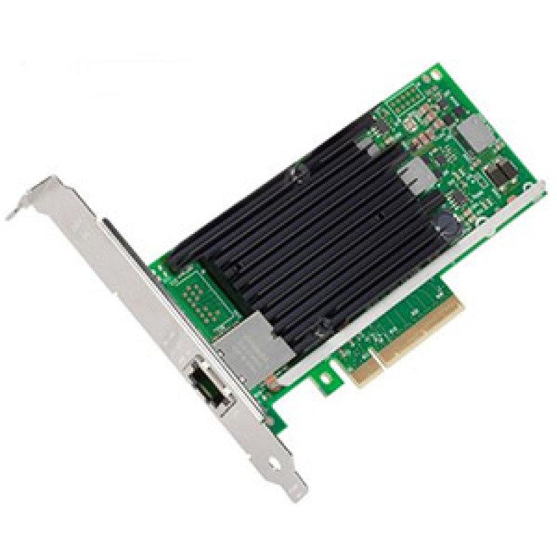 Intel EN Converged Network Adapter X540T1 Network adapter  PCI Express