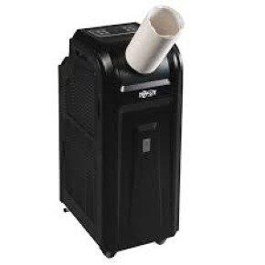 Intl Portable Cooling Unit / Air Conditioner 3.4kW 230V 12k BTU