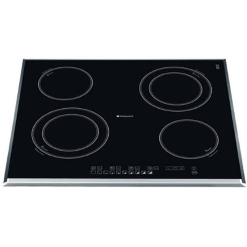 buy cheap hotpoint induction hob compare cookers ovens. Black Bedroom Furniture Sets. Home Design Ideas