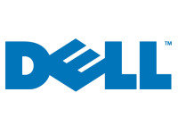 Dell Serial Attached SCSI (SAS) internal cable kit - PC