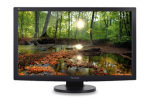 "Viewsonic 21.5"" VG2233-LED Full HD Monitor"