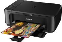 Canon Pixma MG3550 Multi-Function Inkjet Printer