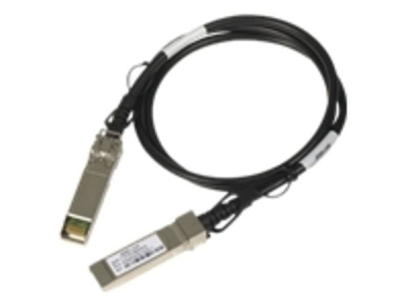 NETGEAR ProSafe Direct Attach SFP+ Cable
