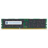 HPE Low Power kit 16 GB Memory DIMM 240-pin 1333 MHz ( PC3-10600 )