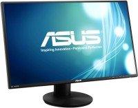 """Asus VN279QLB 27"""" LED VGA Full HD HDMI Monitor"""