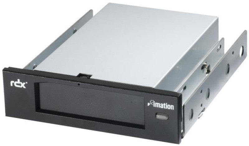 Image of Imation I28336 SATA Int RDX Drive and Software