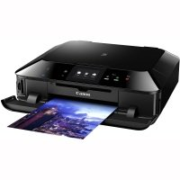 Canon Pixma  MG7150 Wireless All-in-one Inkjet Printer