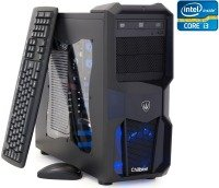 Chillblast Fusion Shield Gaming PC