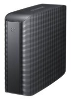 Samsung 3TB D3 Station External Hard Drive