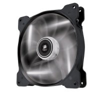 Corsair AF140 LED White Quiet Edition High Airflow 140mm Fan