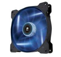 Corsair AF140 LED Blue Quiet Edition High Airflow 140mm Fan
