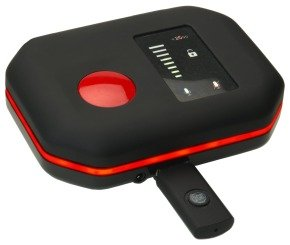 Hauppauge HD PVR Rocket Portable 1080p Gaming Capture Box