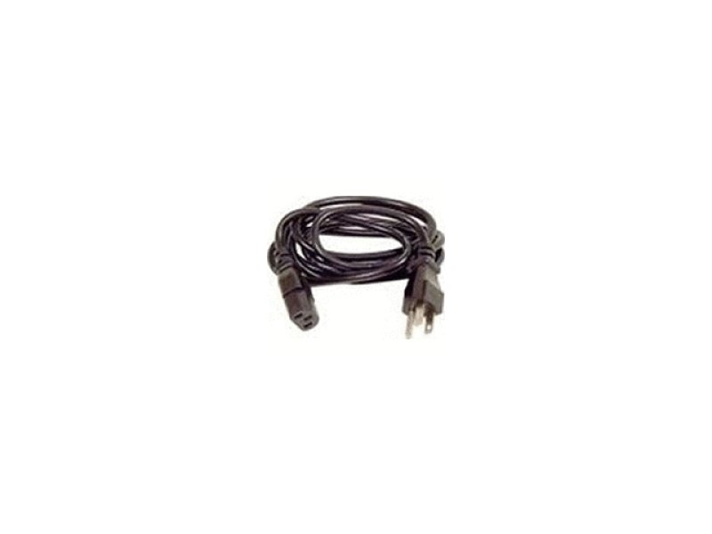 HPE Jumper Power Cord Power cable