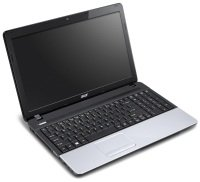 Acer TravelMate P253-M Laptop