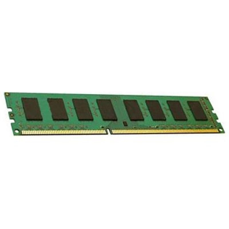 Lenovo 2 GB Memory DIMM 240-pin 1600 MHz ( PC3-12800 )