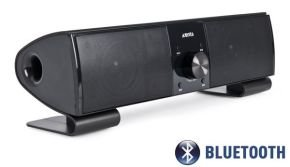 Xenta LT-201 Bluetooth 3.5mm 24W Speaker